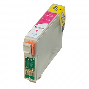 Epson T1293 magenta, compatible