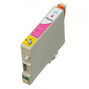 Epson T0483 magenta, compatible