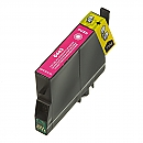 Epson T0443 magenta, compatible