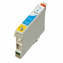 Epson T0552 cyaan, compatible