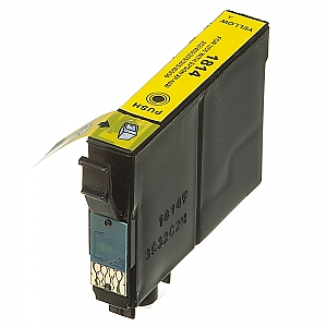 Epson T1814 geel, compatible