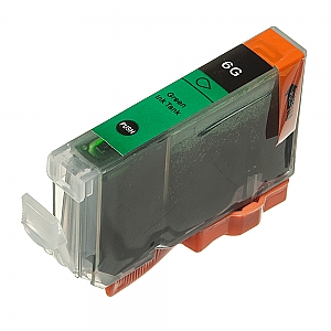 Canon BCI-3/5/6G groen, compatible