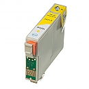 Epson T1294 geel, compatible