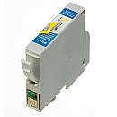 Epson T0424 geel, compatible
