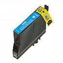 Epson T0442 cyaan, compatible