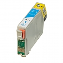 Epson T1292 cyaan, compatible