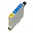 Epson T0612 cyaan, compatible